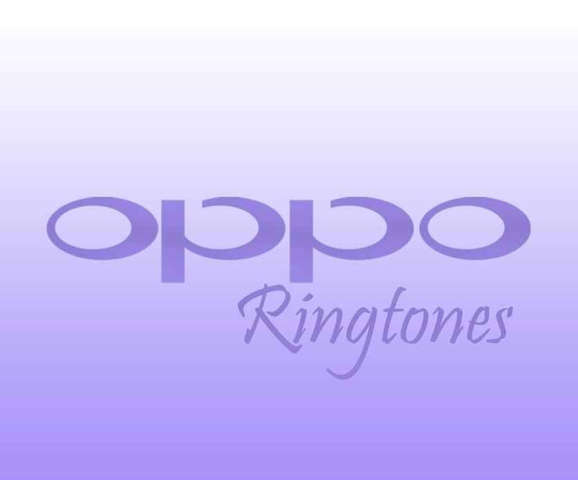 apple ringtone trap remix mp3 download